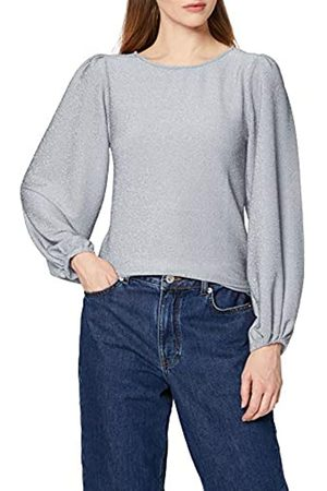 SPARKZ COPENHAGEN Women's Brigitte LS Long Sleeve Top
