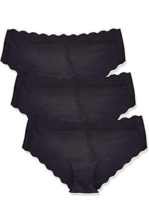 IRIS & LILLY BELK320M3 Women Underwear, , 8 (Size:XS)