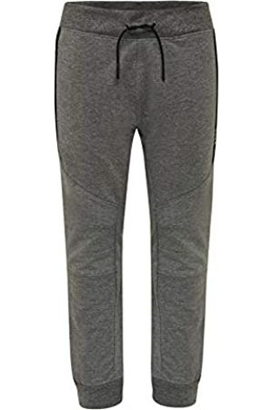 Lego Wear Boys' Lego LWPLATON Sweathose Sports Pants