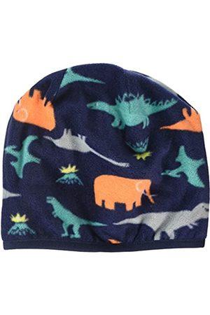 Sterntaler Baby Boys' Slouch-Beanie Hat