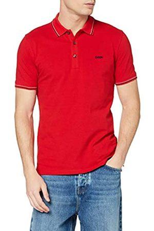 HUGO Men's Dinoso202 Polo Shirt