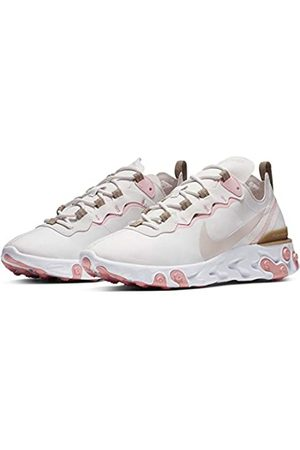 Nike Women's W React Element 55 Competition Running Shoes