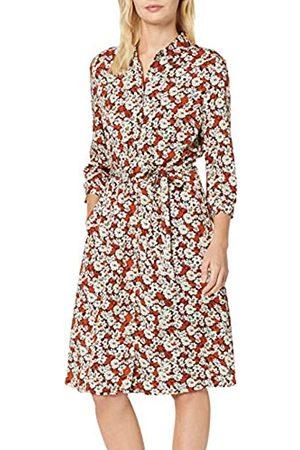 Garcia Women's H90286 Dress