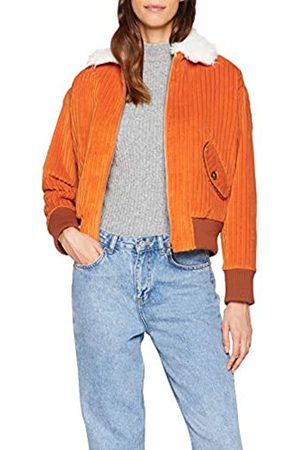 Paul & Joe Women's IAJUGAS Bomber Jacket
