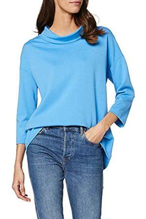 More & More Women's Sweater Von Sweatshirt