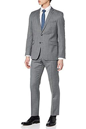Strellson Men's Allen-Mercer 12 Suit