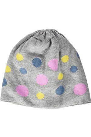 Döll Baby Girls' Topfmütze Strick Hat
