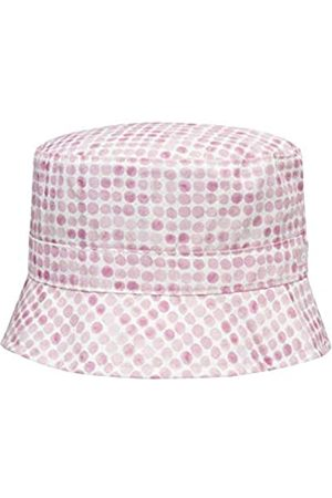 Döll Baby Girls' Hut Sun Hat|