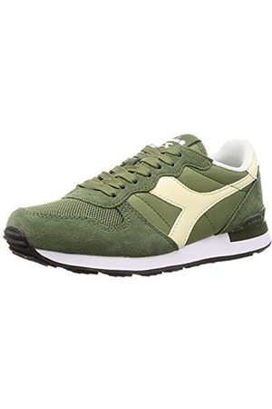 Diadora Sport Shoes Camaro for Man and Woman UK