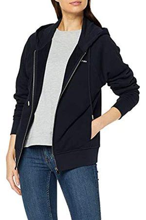 Marc O' Polo Women's 908401157119 Sweatshirt