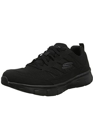 Skechers Men's Synergy 3.0 Trainers