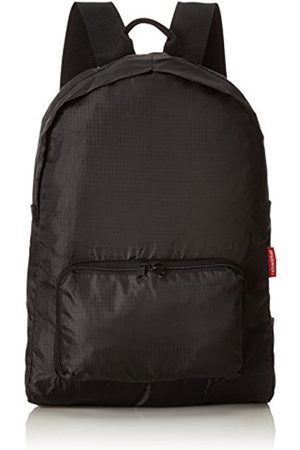 Reisenthel Mini Maxi Backpack, unisex_adult, Backpack, AP7003
