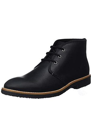 Panama Jack Gael, Men's Ankle Boots Classic Boots, Schwarz ( C10)
