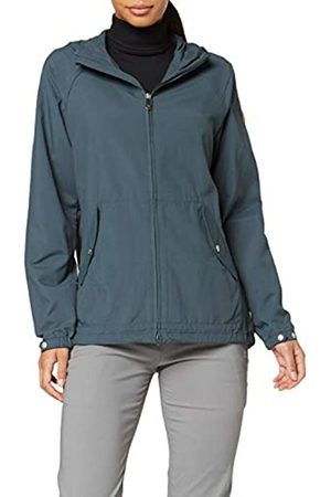 Fjallraven Women's Greenland Wind Jacket W