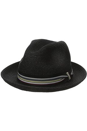 Bailey Of Hollywood Salem Trilby Hat