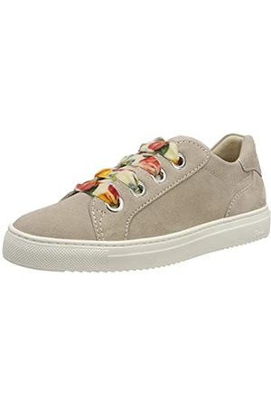 Sioux Women's Purvesia-702-xl Low-Top Sneakers, (Cord A 002)
