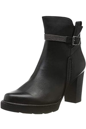 MARCO TOZZI Women's 2-2-25466-23 Ankle Boots