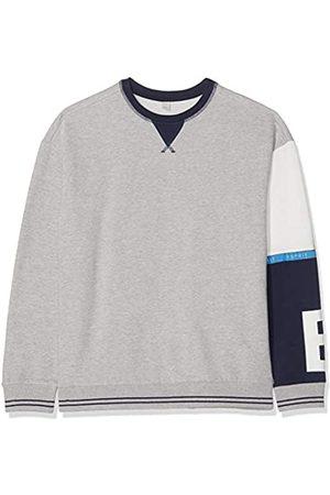 ESPRIT KIDS Boy's Rp1504608 Sweatshirt