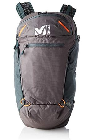 Millet Unisex Adults' MIS2176Backpack (URBAN CHIC 000)