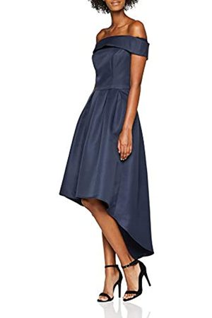 Chi Chi London Women's Fenna Party Dress