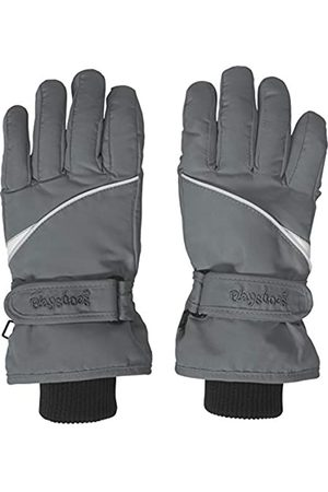 Playshoes Boy's Finger-Handschuh Gloves