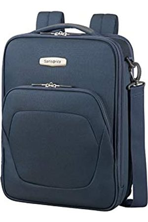 Samsonite Spark SNG - 3-Way 14 Inch Expandable Laptop Backpack, 40 cm