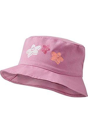 LEGO Wear Baby Girls' Duplo Lwalpha 320-Sonnenhut Sun Hat