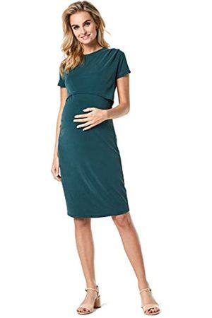 Noppies Women's Dress nurs ss Orella