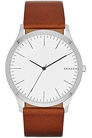 Skagen Men's Watch SKW6331