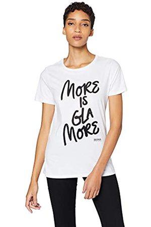 HUGO BOSS Women's Tefun T-Shirt