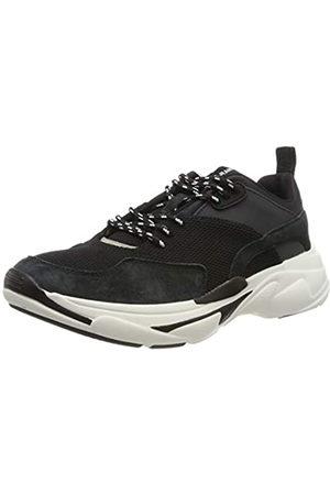 Pepe Jeans London Men's Sinyu Man 19 Low-Top Sneakers, ( 999)
