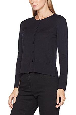 Maerz Women's 242700 Long Sleeve Cardigan