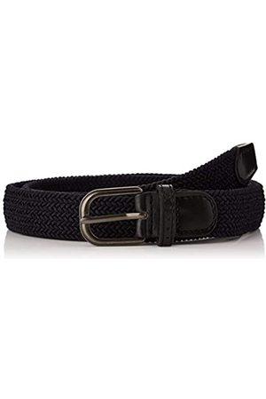 Sisley Men's Belt