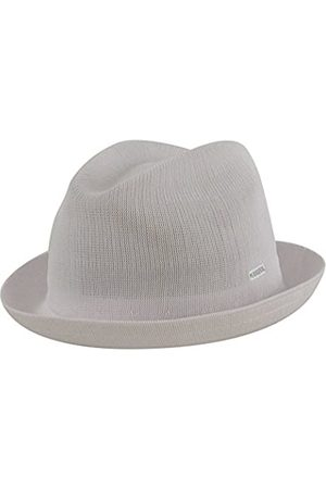 Kangol Tropic Player Trilby Hat