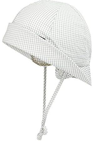 DLL Unisex Bindehut Hat