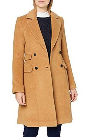 MERAKI Amazon Brand - Women's 1455 Coat