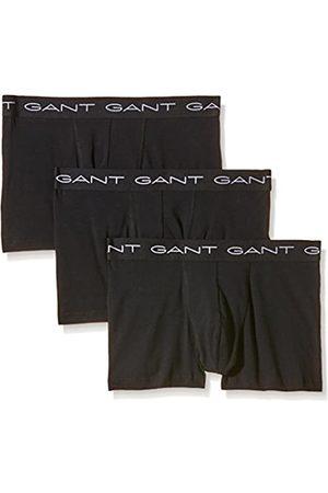 GANT Men's 3-Pack Boxers