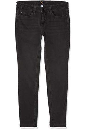 Mac Women's Dream Skinny Jeans