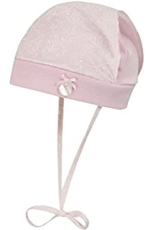 Döll Girl's Kopftuch Hat, -Rosa (Blushing Bride 2440)