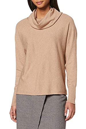 s.Oliver Women's 14.910.61.6236 Sweater