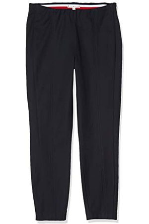 Tommy Hilfiger Women's Fleur Ankle Legging Trousers