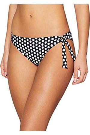 ESPRIT Women's Crosby Beach Mini Brief Bikini Bottoms