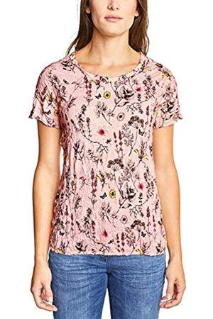 Cecil Women's 313225 T-Shirt