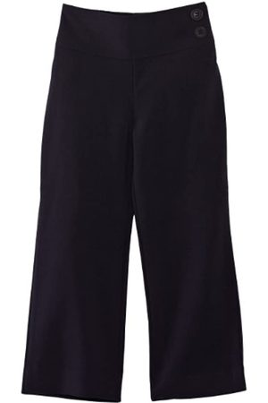 Blue Max Banner Junior Girl's Kirby School Trousers