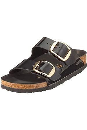 Birkenstock Women's Arizona Big Buckle Open Toe Sandals
