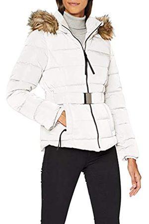 Garcia Women's GJ900908 Jacket