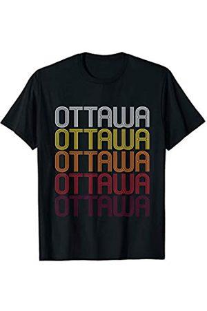 Ann Arbor T-shirt Co Ottawa