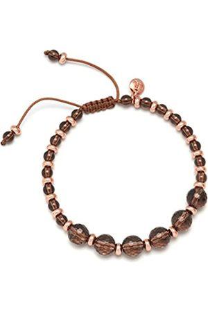 Lola Rose Women Quartz Strand Bracelet of Length 26cm 0000000548717