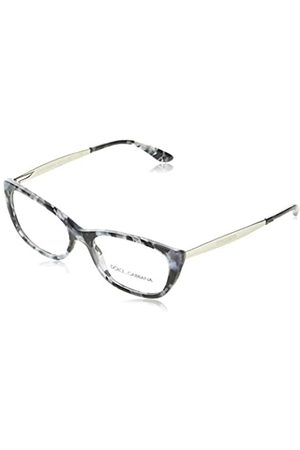Dolce & Gabbana Women's 0DG2177 02/65 53 Sunglasses