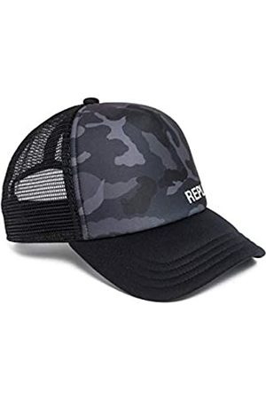 Replay Men's Am4198.000.a0321a Baseball Cap